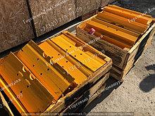 Трак 14X-32-51120 бульдозера Komatsu D65EX-16
