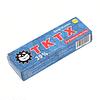 Обезболивающий крем TKTX 39% в Алматы
