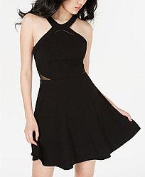 B Darlin Женское платье - U3