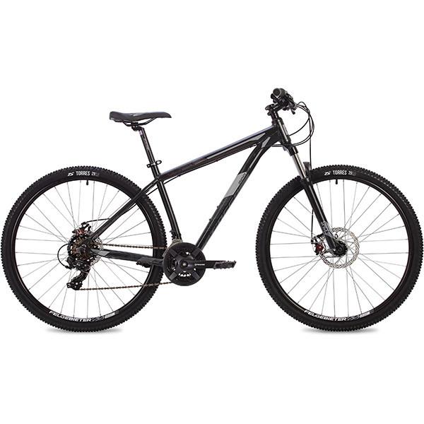 Stinger велосипед Graphite Std 29 L