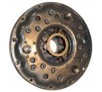 Диск сцепления нажимной (корзина) Т-150 двиг. СМД-60