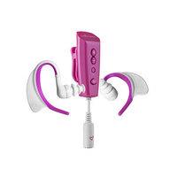 MP3 плеер Energy Sistem AQUATIC 2 розовый