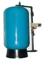 Фильтр c активированным углем - ACF 31/30