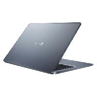 Ноутбук Asus VivoBook X505ZA-BR134T