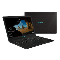 Ноутбук Asus X570ZD-DM365