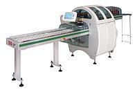 AUTOMAC 55 Автоматическое оборудование для упаковки в стрейч-пленку компании Gruppo Fabbri (Италия)