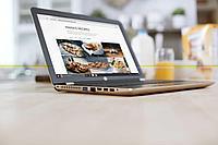 HP Notebook 15-bs155ur