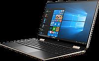 Ноутбук HP Notebook Spectre x360 13-aw0015ur