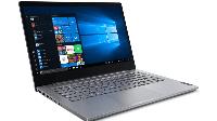 Ноутбук Lenovo ThinkBook 14-IML