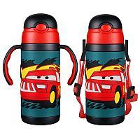 Детская бутылка Disney WD-3437