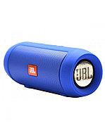 Портативная акустическая система с функцией Bluetooth JBL Charge 4