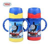 Детская бутылка Disney FU-17-6302TM
