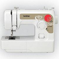 Швейная машина электромеханическая Brother LS5555