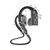 Водонепроницаемые беспроводные внутриканальные наушники для занятий спортом с MP3-плеером JBL Endurance DIVE