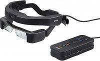 Видеоочки Epson Moverio Pro BT-2000