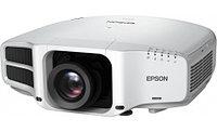 Проектор инсталляционный Epson EB-G7200W
