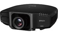 Проектор инсталляционный Epson EB-G7905U