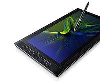 Планшетный ПК Wacom Mobile Studio Pro 16