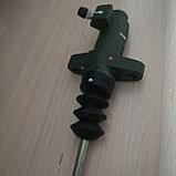 Цилиндр сцепления рабочий Mitsubishi L200, фото 2