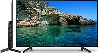 Телевизор Sony KD55XG8096BR Smart 4K UHD