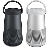 Портативная акустическая система SoundLink Revolve+