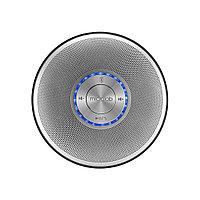 Колонки Microlab MD216