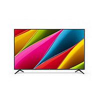 Телевизор Mi TV 4A 50''
