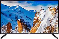 Телевизор HARPER 43F660TS Smart TV