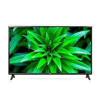 LED телевизор LG 43LM5700PLA