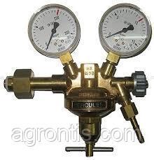 Редуктор газовый HERCULES (кислород)