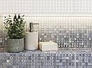 Кафель | Плитка настенная 20х44 Хаммам | Hammam многоцветный рельеф, фото 4