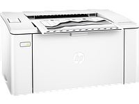 Принтер HP G3Q35A HP LaserJet Pro M102w Prntr (A4), фото 1