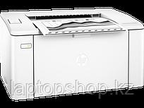 ПринтерHP G3Q35A HP LaserJet Pro M102w Prntr (A4)