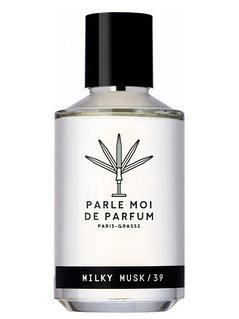 Parle Moi De Parfum  Milky Musk 39 6ml