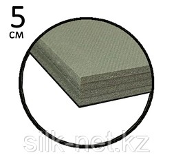 Мат ППЭ 5 см (1х2м)