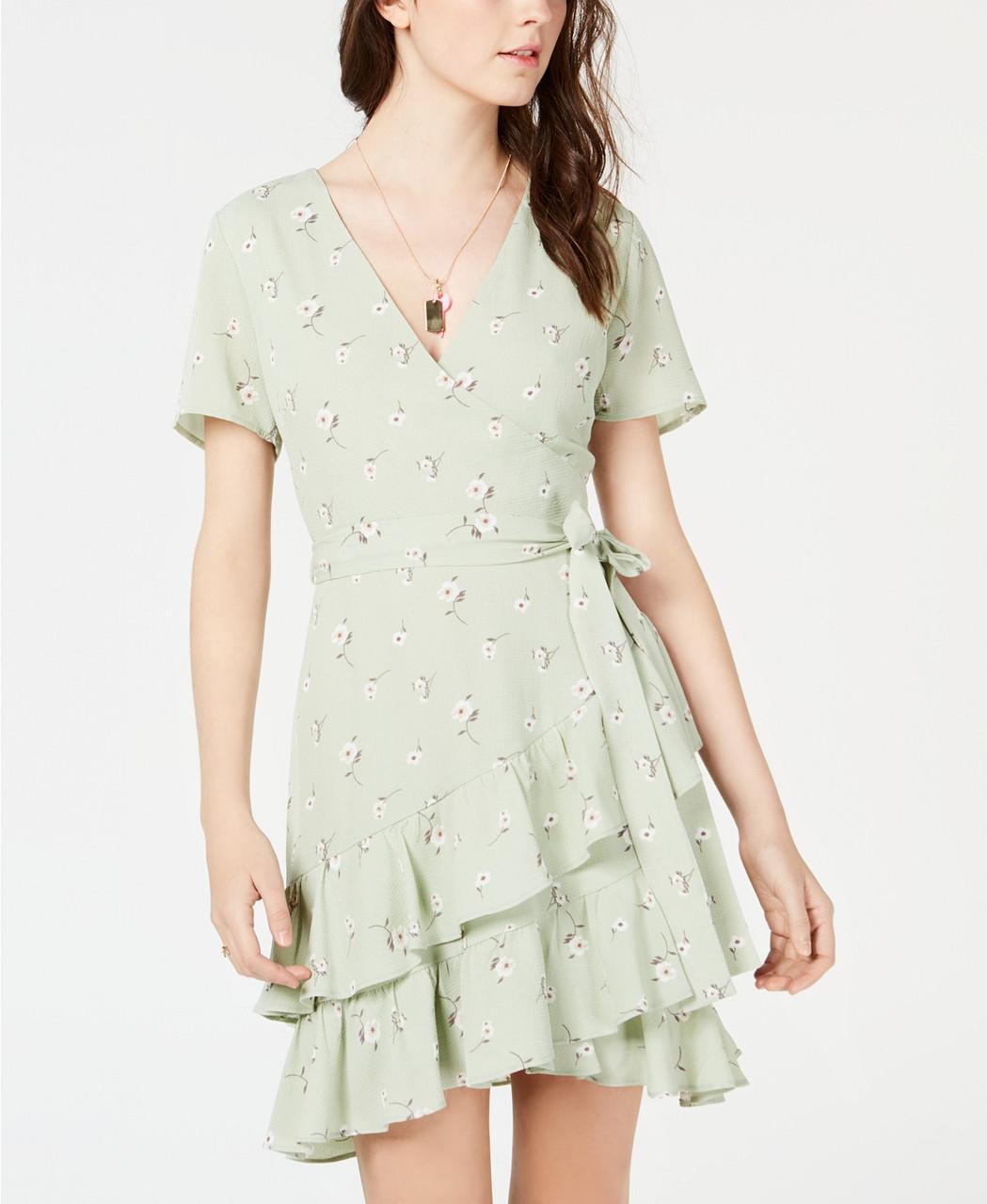 Emerald Sundae Женское платье - Е2