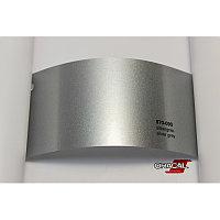 ORACAL 970 090GRA (1.52m*50m) Silver grey глянец