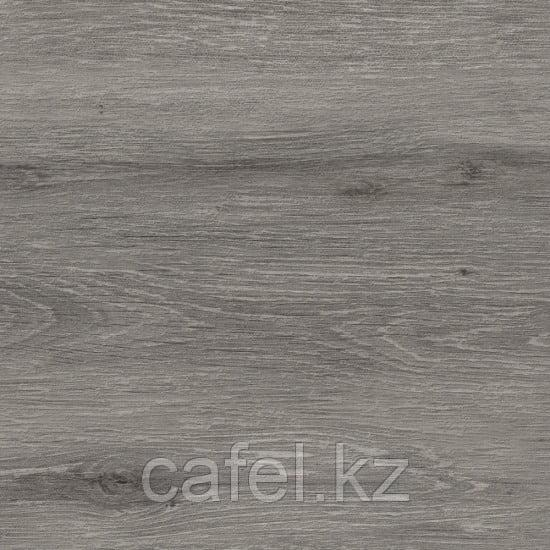 Керамогранит 42х42 - Иллюжн   Illusion серый