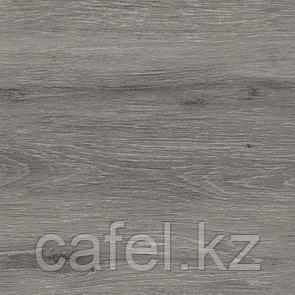 Керамогранит 42х42 - Иллюжн | Illusion серый
