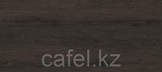 Кафель   Плитка настенная 20х44 Иллюжн   Illusion коричневый