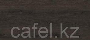 Кафель | Плитка настенная 20х44 Иллюжн | Illusion коричневый