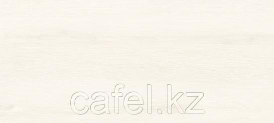 Кафель | Плитка настенная 20х44 Иллюжн | Illusion светло-бежевый