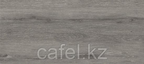 Кафель   Плитка настенная 20х44 Иллюжн   Illusion светло-бежевый
