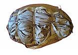 Спальник (спальный мешок) армейский всепогодный., фото 6