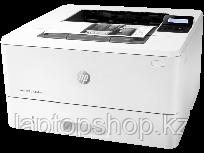 Принтер HP W1A56A HP LaserJet Pro M404dw Printer (A4)