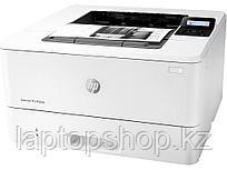 Принтер HP W1A66A HP LaserJet Pro M304a Printer (A4)