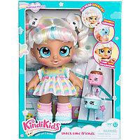 Кинди Кидс Игровой набор Кукла Марша Меллоу 25см.