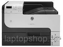 Принтер HP CF236A LaserJet Enterprise 700 M712dn (А3)