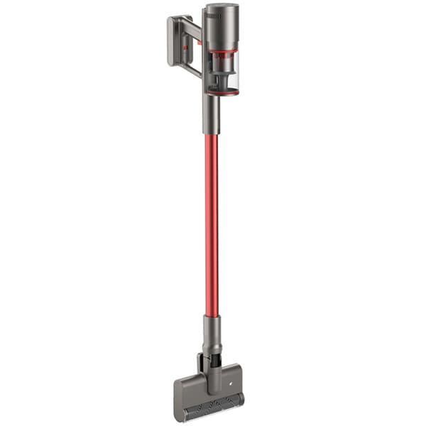 Беспроводной пылесос Shunzao Handheld Vacuum Cleaner Z11 Pro
