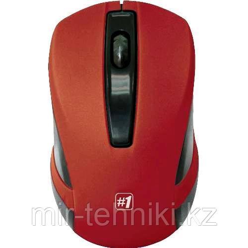 Беспроводная Мышка Defender MM-605
